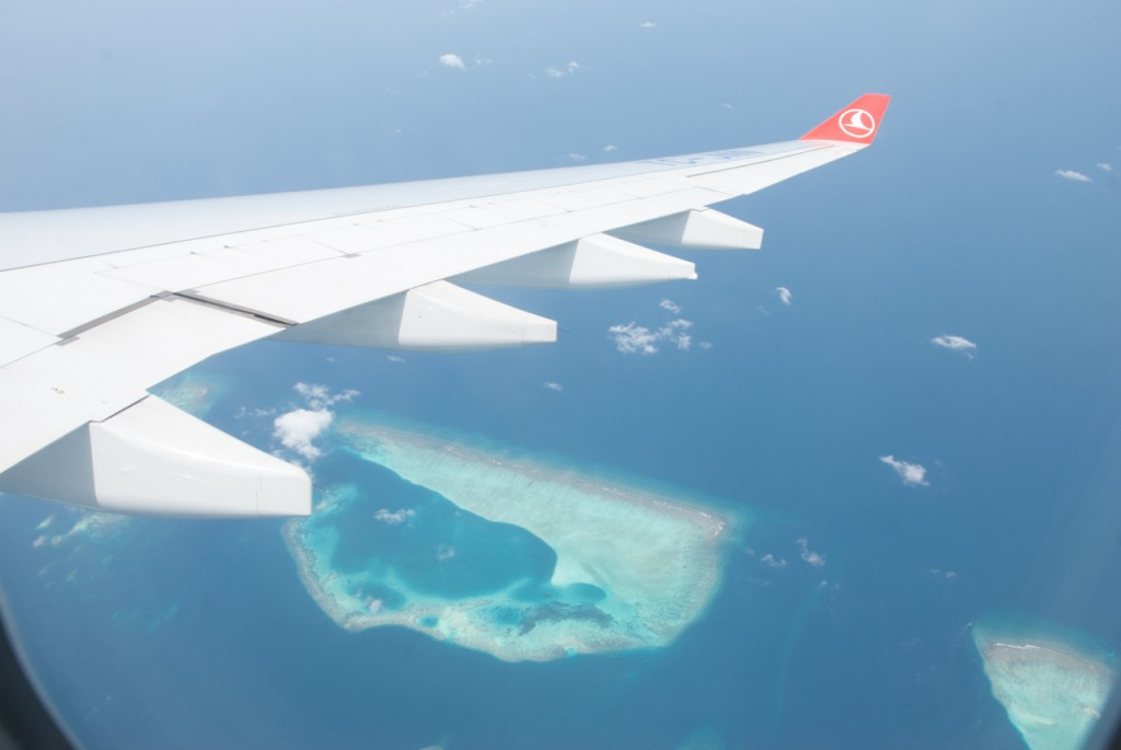 maldives-vac-fly-0040