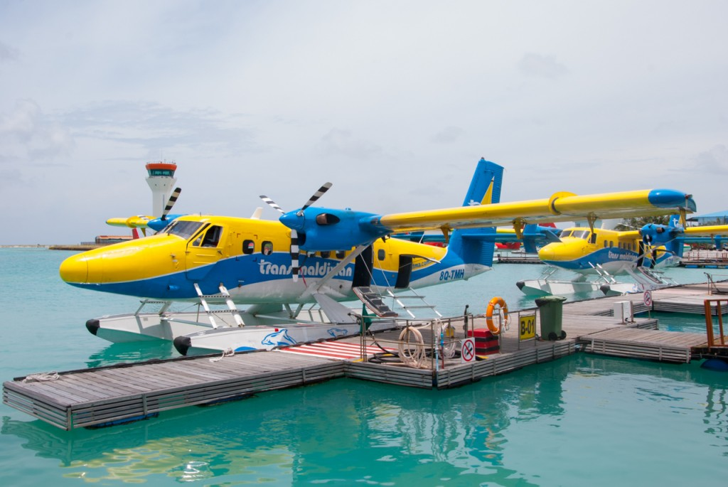 maldives-vac-fly-0053