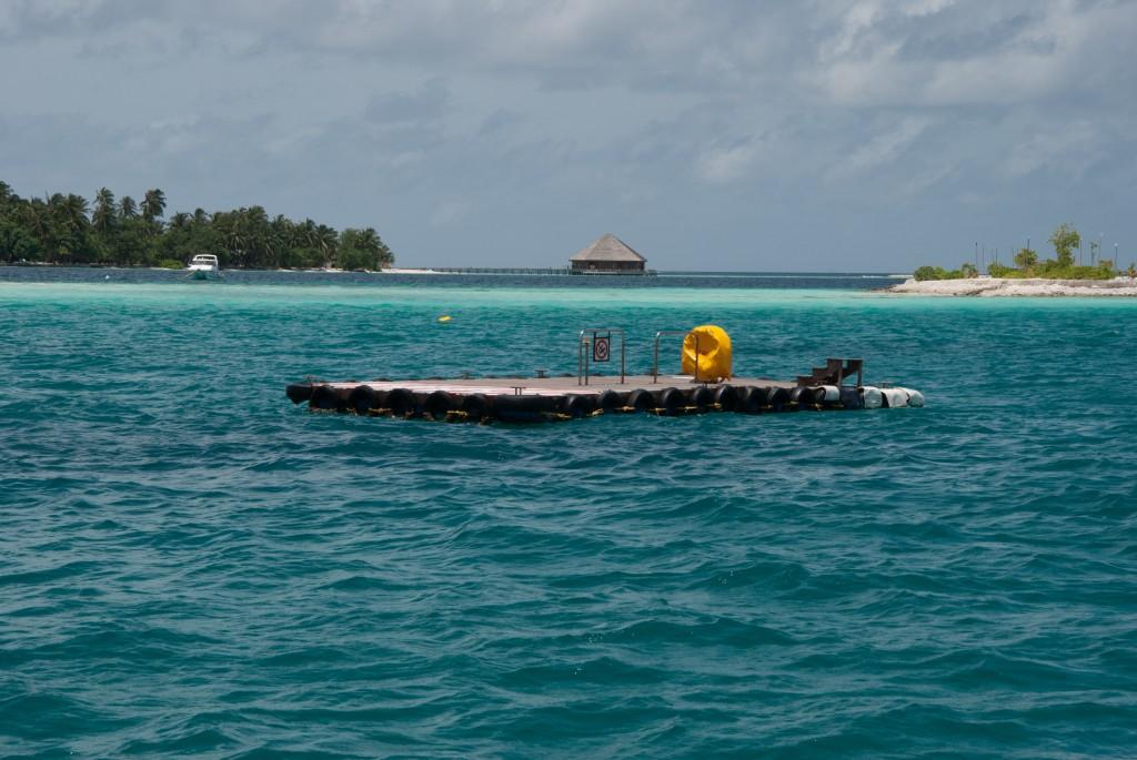 maldives-vac-0660