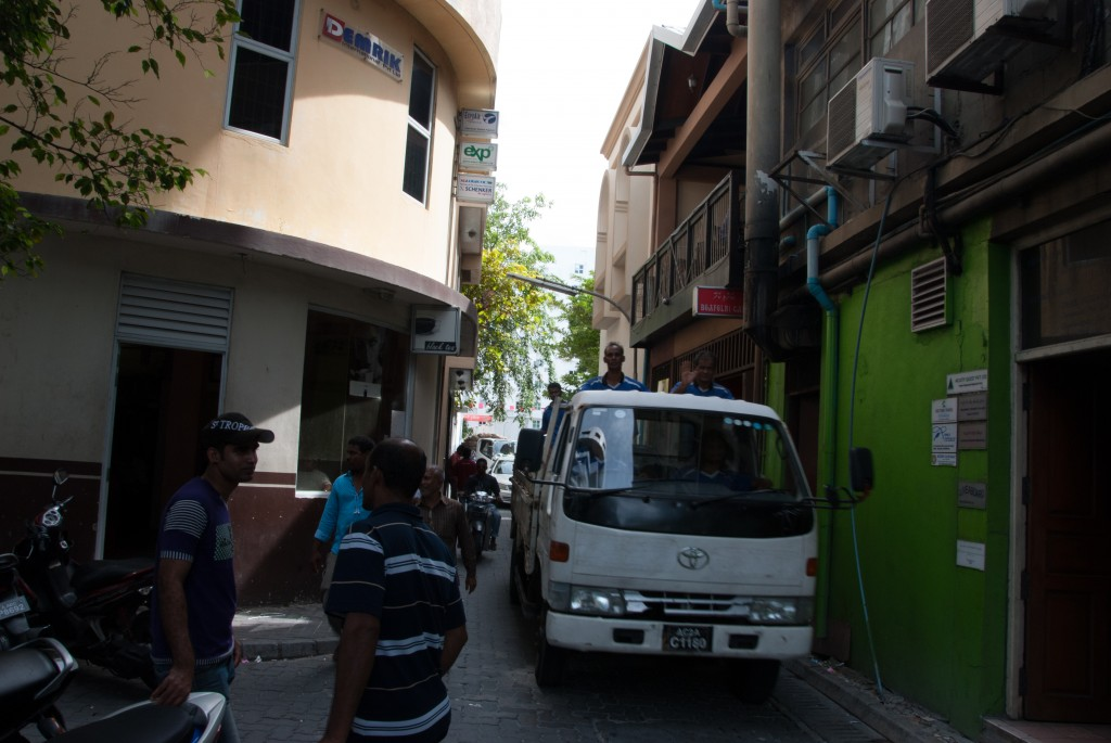 maldives-vac-0669