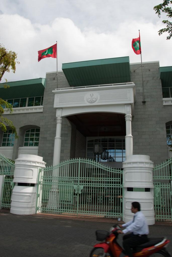 maldives-vac-0682