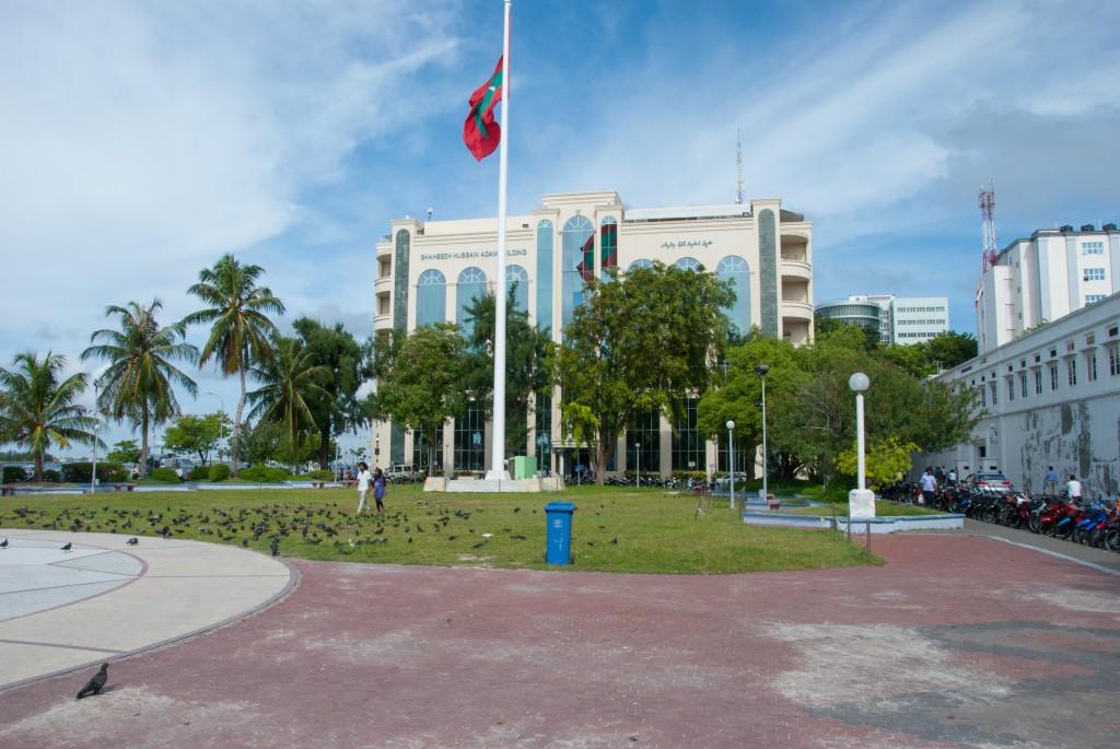 maldives-vac-0698