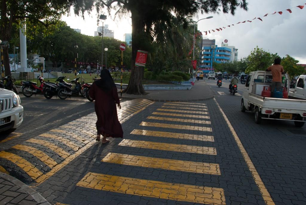 maldives-vac-0721