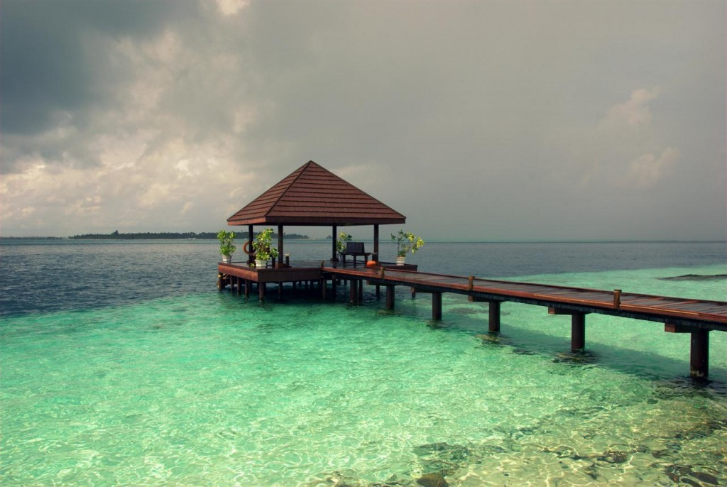 maldives-vac-0261_small