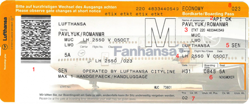 boarding_pass_scan_LH_markup