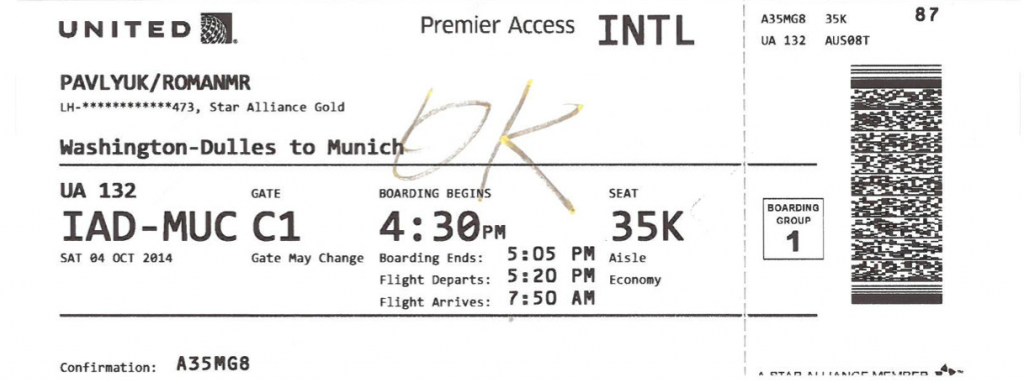 boarding_pass_scan_UA